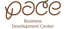 PACE Business Development Center